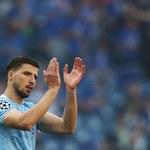 Premier League. Oficjalnie: Ruben Dias z Manchesteru City najlepszym piłkarzem sezonu