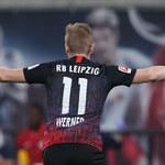 Premier League. Oficjalnie: Timo Werner przechodzi z RB Lipsk do Chelsea