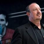 Premier League. Rafael Benitez o odejściu z Newcastle: Niespełnione obietnice