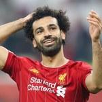 Premier League. Salah uratował bezdomnego mężczyznę