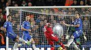 Premier League: Sensacyjna porażka Chelsea z QPR 0-1