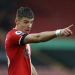 Premier League. Southampton - Arsenal 1-3, WBA - Manchester City 0-5. Grał Jan Bednarek