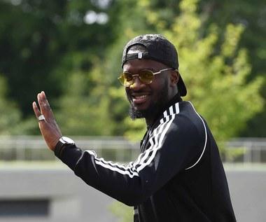 Premier League. Tanguy Ndombele podpisał 6-letni kontrakt z Tottenhamem