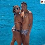 Premier League. Thiago Silva na rajskich wakacjach tuż przed rozpoczęciem treningów z Chelsea