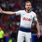 Premier League. Tottenham Hotspur. Harry Kane wypada na kilka tygodni?