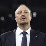 Premier League. Transfery. Rafael Benitez numerem jeden do przejęcia Evertonu