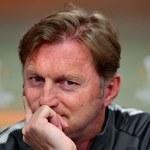 Premier League. Trener Southampton FC: Znów przegraliśmy w okropny sposób