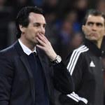 Premier League. Unai Emery obwinił byłą dziewczynę za zwolnienie z Arsenalu