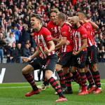 Premier League. W Southampton zachwycają się Janem Bednarkiem