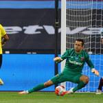 Premier League: West Ham United FC - Watford FC 3-1 w 36. kolejce
