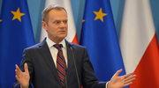 Premier: Maksymalna polonizacja przemysłu zbrojeniowego
