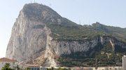 Premier May: Nie oddamy władzy nad Gibraltarem bez zgody mieszkańców