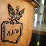 Premier Morawiecki powołał nowego szefa ABW