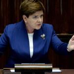 """Premier na Światowym Szczycie Humanitarnym ONZ. Planuje """"kilka spotkań dwustronnych"""""""