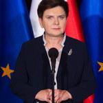 Premier o nowym śmigłowcu dla polskiej armii: Mam nadzieję, że Black Hawk odegra ważną rolę