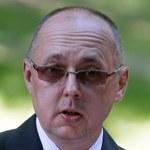 Premier odwołał szefa Służby Kontrwywiadu Wojskowego