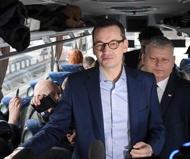 Premier odwołał wyjazd pol</a></div></div></div><div class=