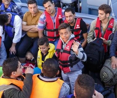 Premier: Polska przyjmie 2 tysiące uchodźców