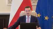 Premier: Rola Polski w Unii Europejskiej się umacnia