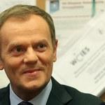 Premier ruszy w Polskę. Latem przegląd ministrów