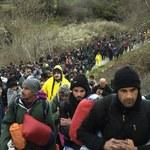 Premier Słowacji: Z napływem imigrantów wzrasta zagrożenie terroryzmem