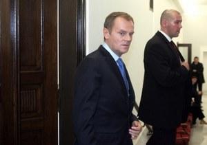 Premier: W Polsce in vitro powinno być legalne