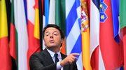 Premier Włoch krytykuje Victora Orbana