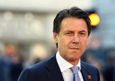 Premier Włoch: Trzeba działać od razu, by uniknąć protestów
