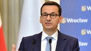 Premier: Wszystko wskazuje na to, że w krakowskim sądzie działała grupa przestępcza