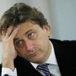 Premier zamknie teatrzyk Palikota