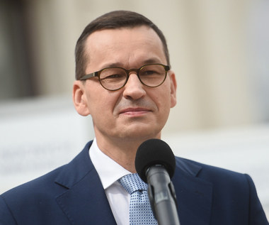 Premier zapowiada ponad 200 mld zł na inwestycje w całym kraju
