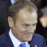 Premier złożył Polakom życzenia świąteczne i noworoczne