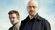 "Premiera 3. sezonu ""Breaking Bad"" w Polsacie"