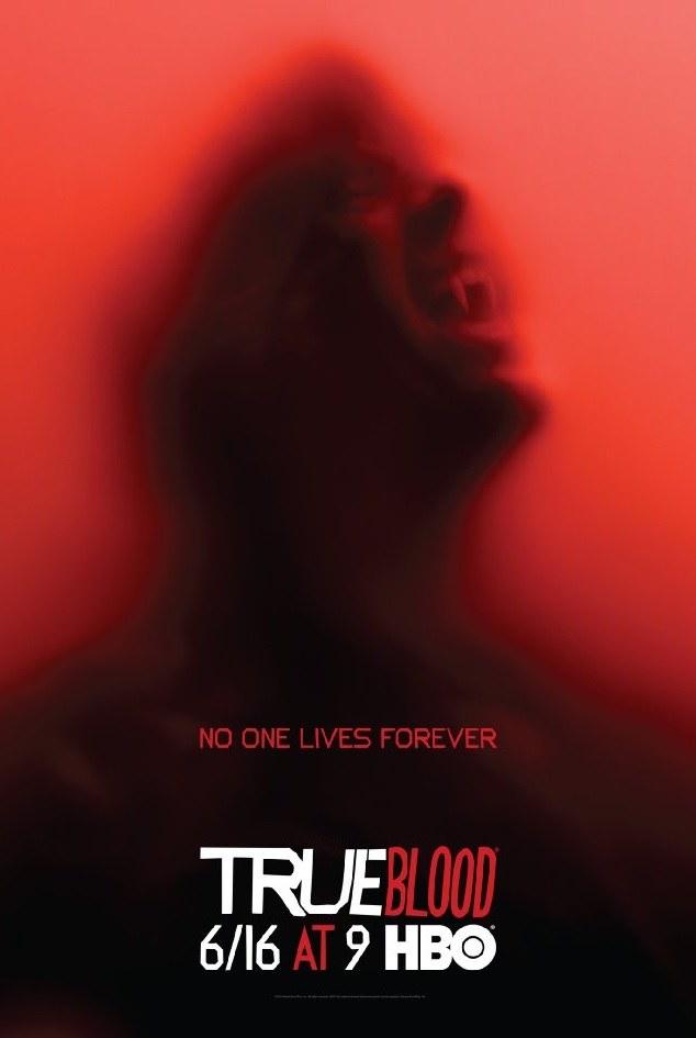 """Premiera 6. sezonu """"Czystej krwi"""" w Stanach Zjednoczonych obędzie się 16 czerwca. Polscy widzowie premierowy odcinek zobaczą już dzień później! /HBO"""