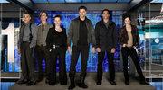 """Premiera """"Almost Human"""" na Comic Con"""