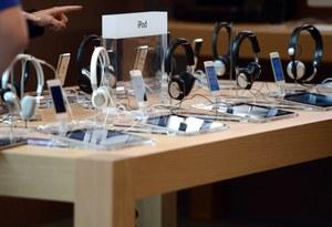 Premiera Apple iRadio opóźniona?