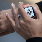 Premiera Apple Watch 6 opóźniona