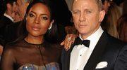 Premiera Bonda: Najlepszy film Craiga?