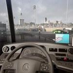 Premiera Bus Simulator 18 - trzy polskie miasta w grze