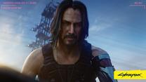 Premiera Cyberpunk 2077 w Polsat Games! Na żywo