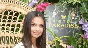 """Premiera drugiego sezonu """"Hotelu Paradise"""""""