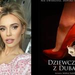 """Premiera """"Dziewczyn z Dubaju"""" już niebawem! Będzie skandal?"""