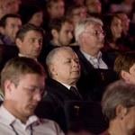 """Premiera filmu """"Lider"""", którego bohaterem jest Jarosław Kaczyński"""