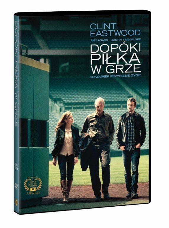 Premiera filmu na Blu-ray i DVD 8 marca /materiały prasowe