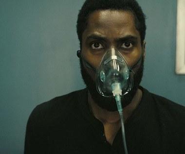 "Premiera filmu ""Tenet"" Christophera Nolana znowu przesunięta!"