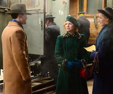 """Premiera filmu """"Znajdę Cię"""" zainauguruje festiwal Transatlantyk"""