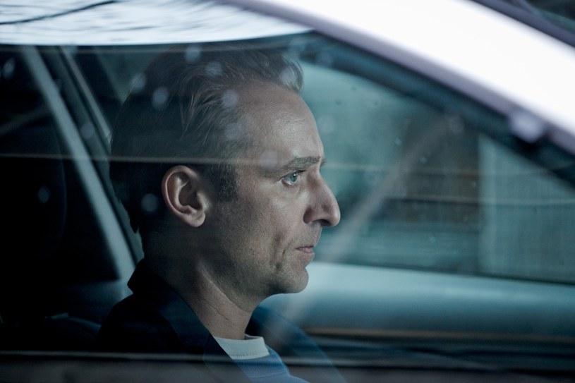 Premiera finałowego odcinka - w niedzielę, 13 grudnia o godz. 20.10 w HBO. /Piotr Litwic /HBO