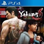 Premiera gry Yakuza 6: The Song of Life w przyszłym tygodniu