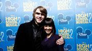 "Premiera ""High School Musical 2"""