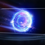 Premiera Honor Play. To smartfon z technologią GPU Turbo
